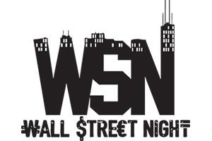 wallstreetnight