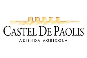logo_casteldepaolis
