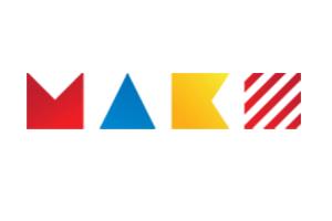 logo_maro