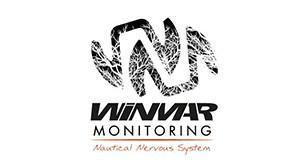 logo_winmarmonitoring