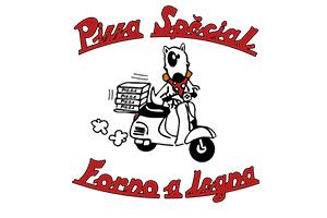 pizzaspecial