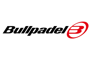 logo_bullpadel
