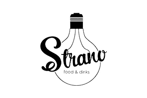 logo_stranoroma