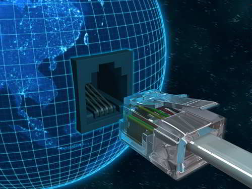 Connessione-internet-router-porte