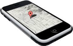 geolocalizzazione e pubblicità