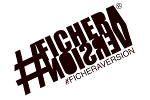 logo_ficheraversion