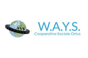 logo_ways