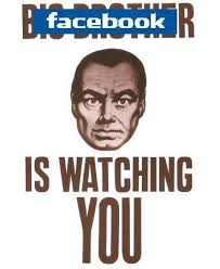 articolo privacy fb