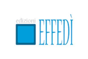 logo_capricollection