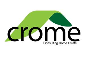 logo_cromesrl