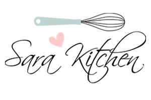sara kitchen