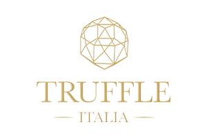 logo_truffle-italia