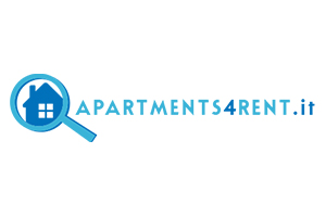 logo apartments4rent
