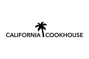 logo california cookhouse