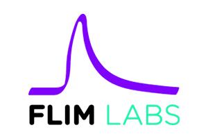 logo_flimlabs