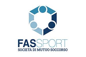 logo fassport